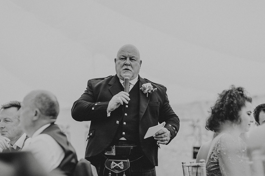 0147-martinstown-house-wedding-photos-coolest-wedding-photographers-in-ireland-at-the-moment