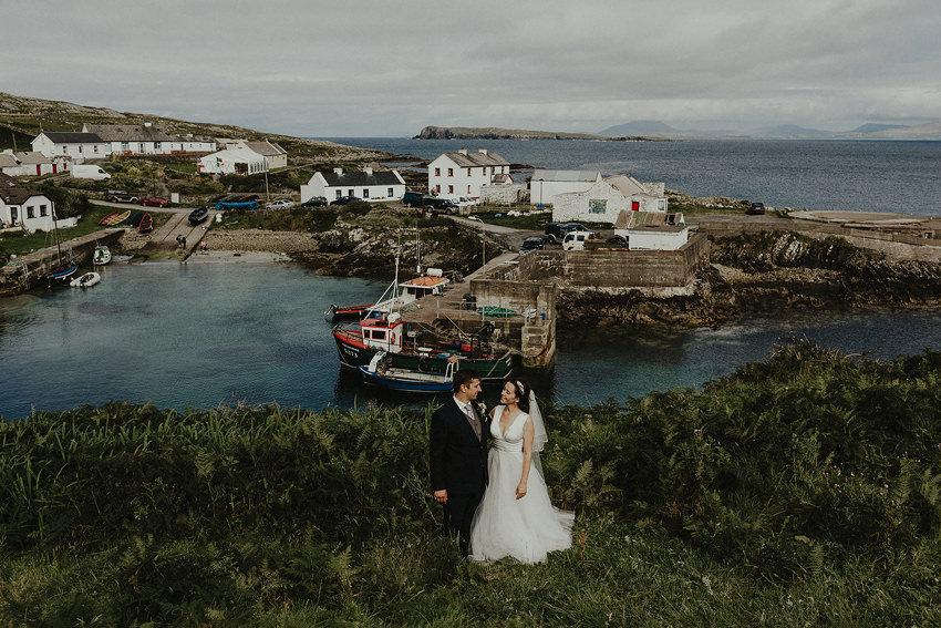 0147-wedding-on-irish-island-inishturk-aran-achill-inishbofin-clare-valentia-documentary-photography_