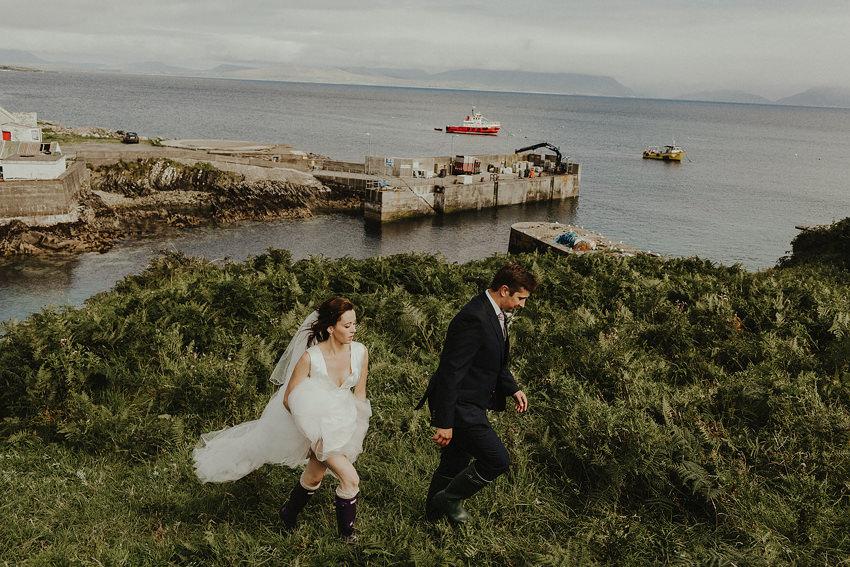 0148-wedding-on-irish-island-inishturk-aran-achill-inishbofin-clare-valentia-documentary-photography_