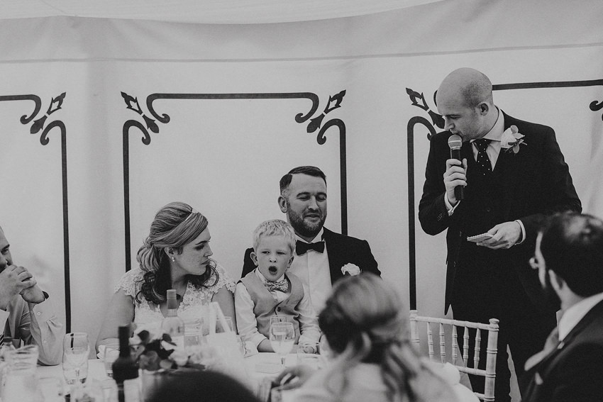 0149-martinstown-house-wedding-photos-coolest-wedding-photographers-in-ireland-at-the-moment