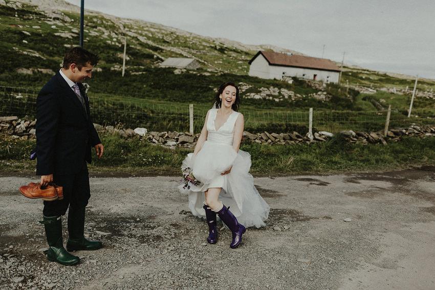 0150-wedding-on-irish-island-inishturk-aran-achill-inishbofin-clare-valentia-documentary-photography_