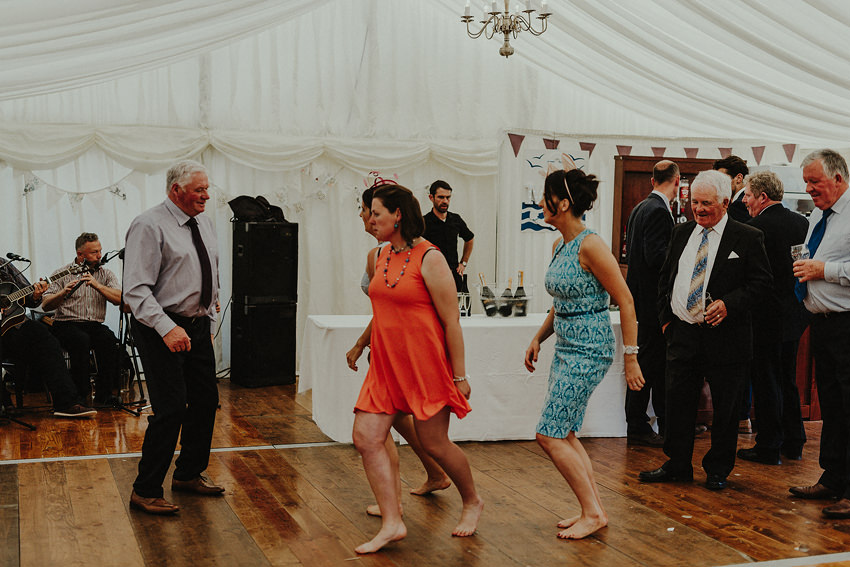 0151-wedding-on-irish-island-inishturk-aran-achill-inishbofin-clare-valentia-documentary-photography_