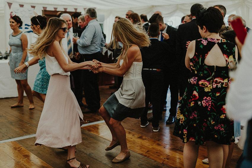 0152-wedding-on-irish-island-inishturk-aran-achill-inishbofin-clare-valentia-documentary-photography_