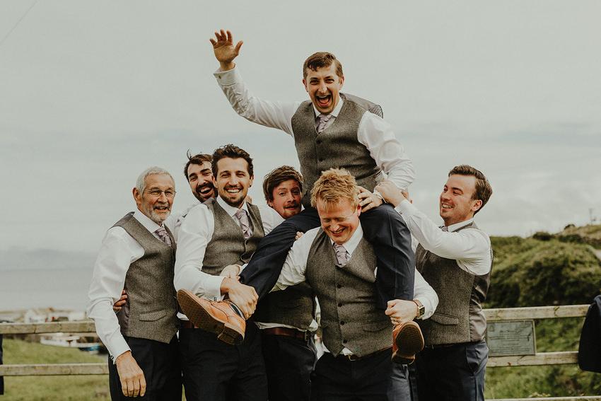0156-wedding-on-irish-island-inishturk-aran-achill-inishbofin-clare-valentia-documentary-photography_