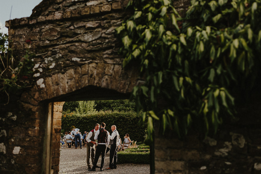 0158-martinstown-house-wedding-photos-coolest-wedding-photographers-in-ireland-at-the-moment