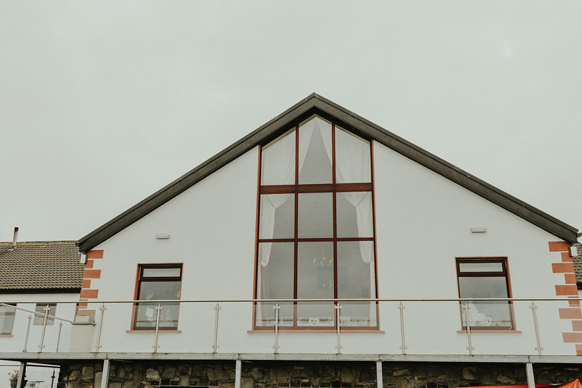 0159-wedding-on-irish-island-inishturk-aran-achill-inishbofin-clare-valentia-documentary-photography_