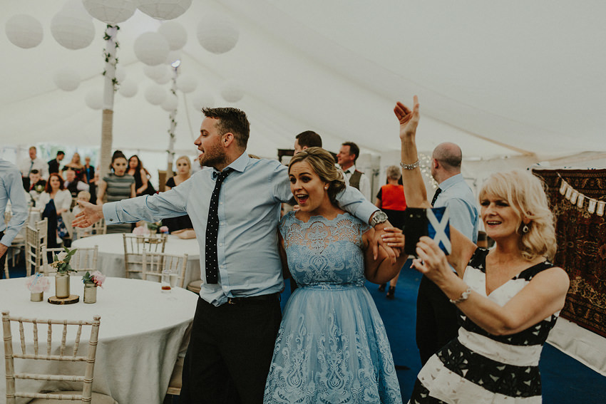 0160-martinstown-house-wedding-photos-coolest-wedding-photographers-in-ireland-at-the-moment
