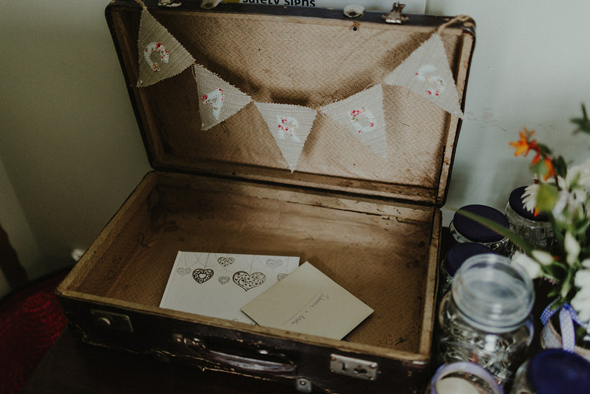 0160-wedding-on-irish-island-inishturk-aran-achill-inishbofin-clare-valentia-documentary-photography_