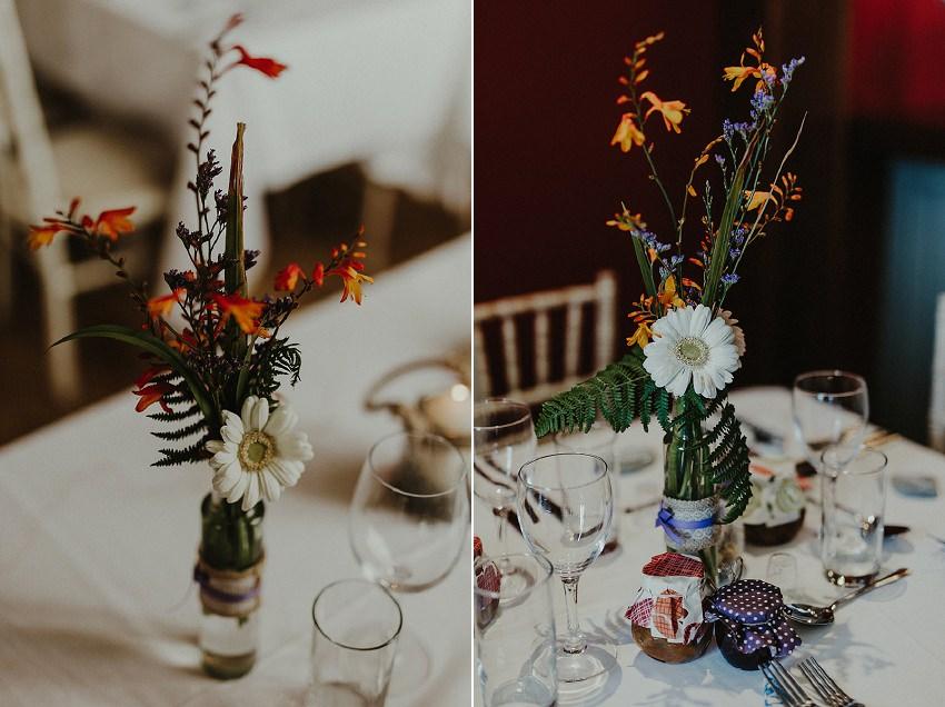 0161-wedding-on-irish-island-inishturk-aran-achill-inishbofin-clare-valentia-documentary-photography_