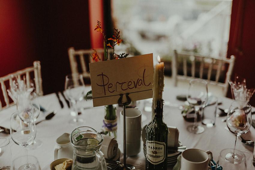 0162-wedding-on-irish-island-inishturk-aran-achill-inishbofin-clare-valentia-documentary-photography_