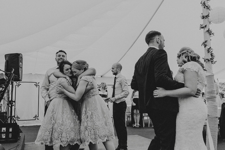 0163-martinstown-house-wedding-photos-coolest-wedding-photographers-in-ireland-at-the-moment