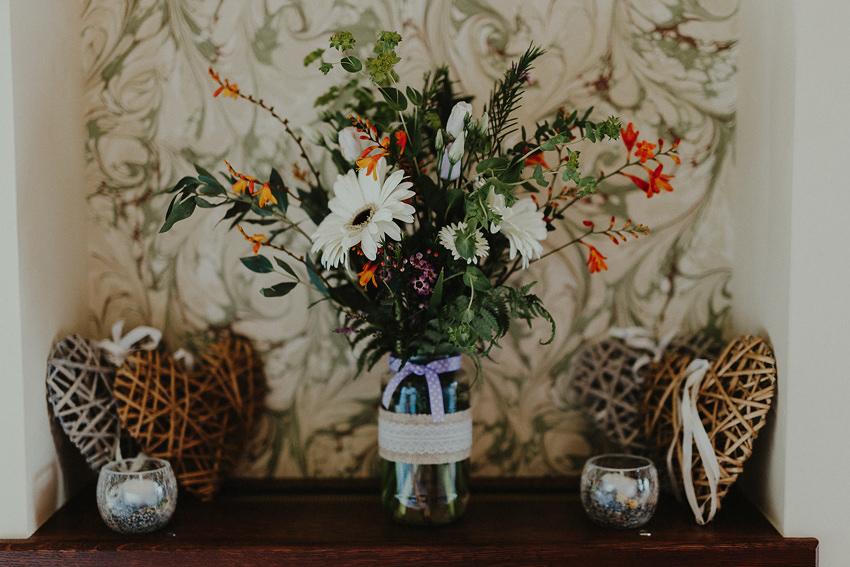 0167-wedding-on-irish-island-inishturk-aran-achill-inishbofin-clare-valentia-documentary-photography_