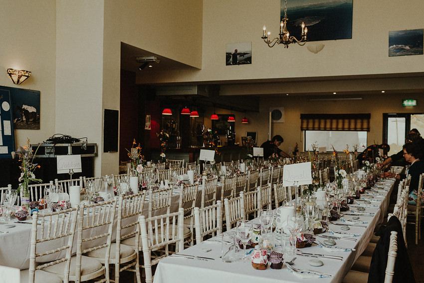 0170-wedding-on-irish-island-inishturk-aran-achill-inishbofin-clare-valentia-documentary-photography_