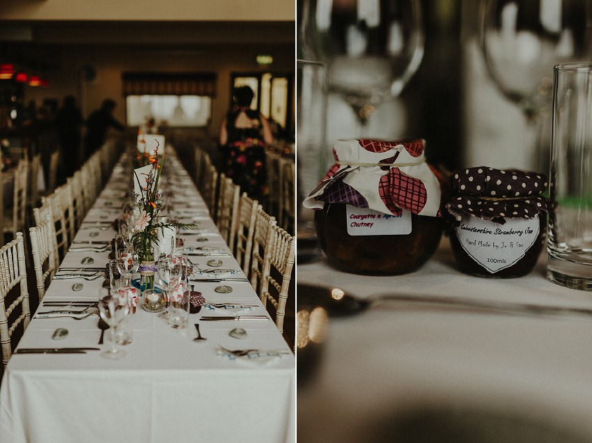 0171-wedding-on-irish-island-inishturk-aran-achill-inishbofin-clare-valentia-documentary-photography_