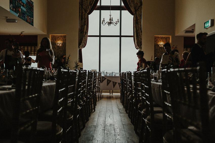 0176-wedding-on-irish-island-inishturk-aran-achill-inishbofin-clare-valentia-documentary-photography_