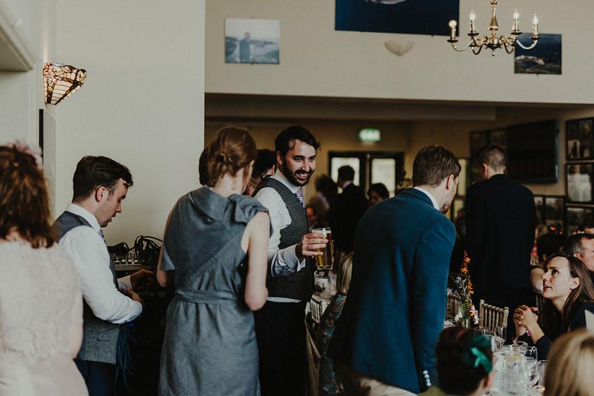 0177-wedding-on-irish-island-inishturk-aran-achill-inishbofin-clare-valentia-documentary-photography_