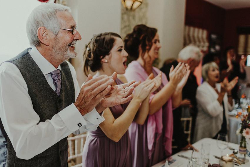 0178-wedding-on-irish-island-inishturk-aran-achill-inishbofin-clare-valentia-documentary-photography_