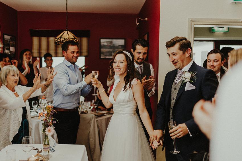0179-wedding-on-irish-island-inishturk-aran-achill-inishbofin-clare-valentia-documentary-photography_