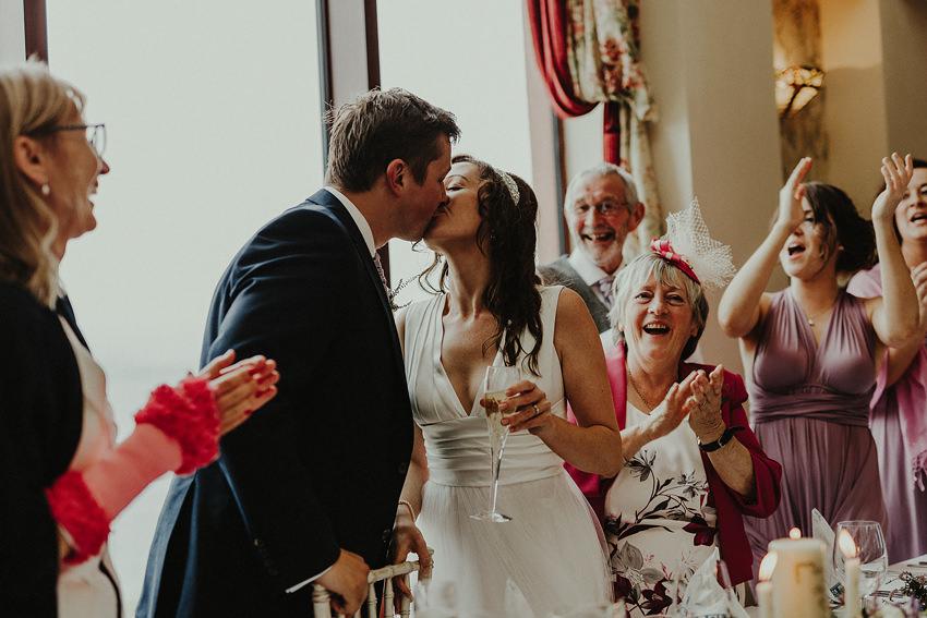 0180-wedding-on-irish-island-inishturk-aran-achill-inishbofin-clare-valentia-documentary-photography_