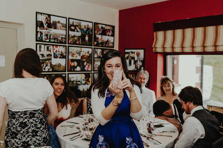 0181-wedding-on-irish-island-inishturk-aran-achill-inishbofin-clare-valentia-documentary-photography_