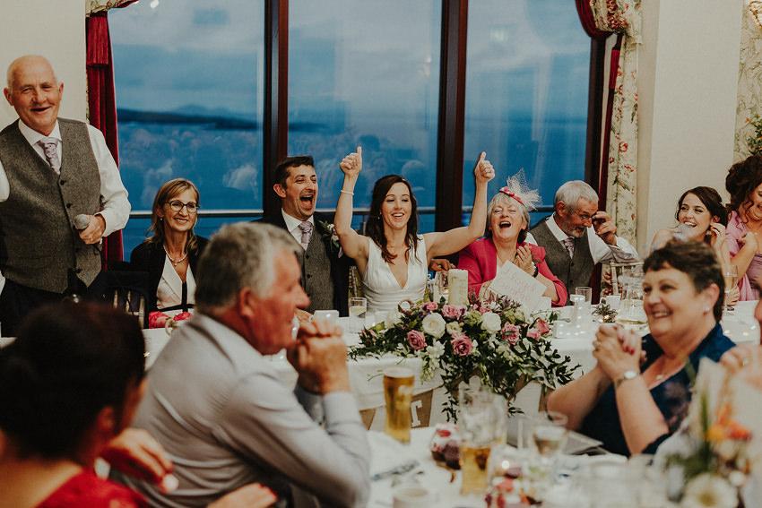 0183-wedding-on-irish-island-inishturk-aran-achill-inishbofin-clare-valentia-documentary-photography_