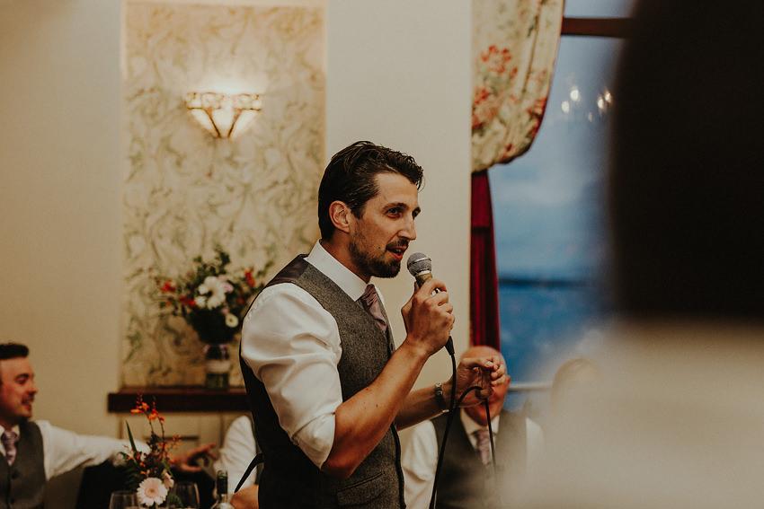 0184-wedding-on-irish-island-inishturk-aran-achill-inishbofin-clare-valentia-documentary-photography_