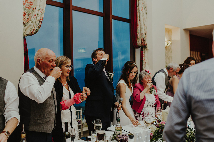 0185-wedding-on-irish-island-inishturk-aran-achill-inishbofin-clare-valentia-documentary-photography_
