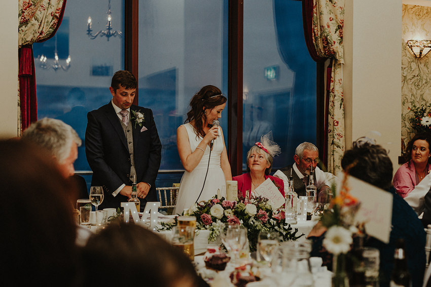 0186-wedding-on-irish-island-inishturk-aran-achill-inishbofin-clare-valentia-documentary-photography_