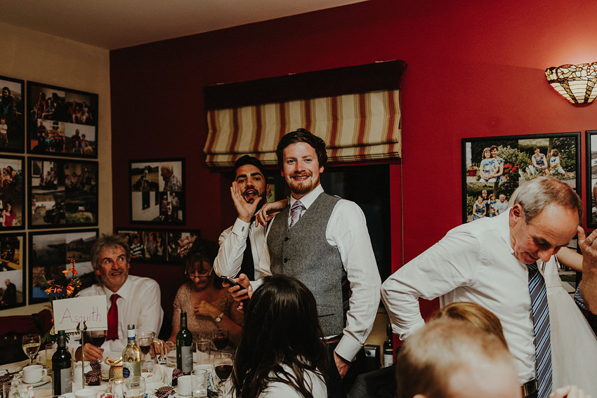 0187-wedding-on-irish-island-inishturk-aran-achill-inishbofin-clare-valentia-documentary-photography_
