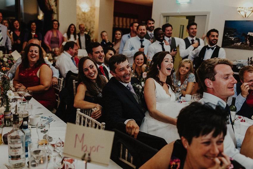 0188-wedding-on-irish-island-inishturk-aran-achill-inishbofin-clare-valentia-documentary-photography_