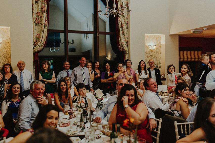 0190-wedding-on-irish-island-inishturk-aran-achill-inishbofin-clare-valentia-documentary-photography_