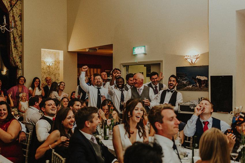 0191-wedding-on-irish-island-inishturk-aran-achill-inishbofin-clare-valentia-documentary-photography_