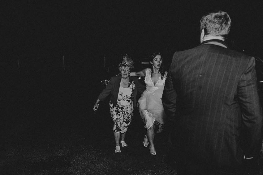 0193-wedding-on-irish-island-inishturk-aran-achill-inishbofin-clare-valentia-documentary-photography_