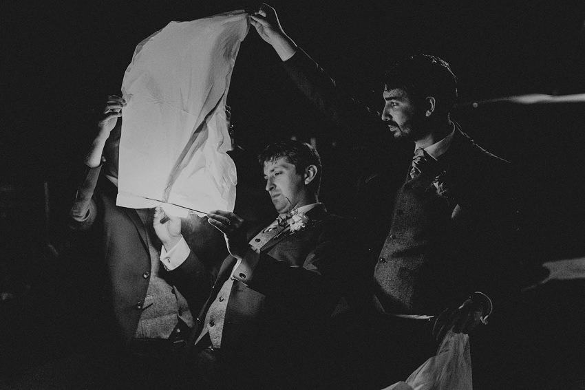 0195-wedding-on-irish-island-inishturk-aran-achill-inishbofin-clare-valentia-documentary-photography_