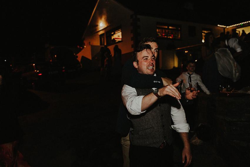 0196-wedding-on-irish-island-inishturk-aran-achill-inishbofin-clare-valentia-documentary-photography_