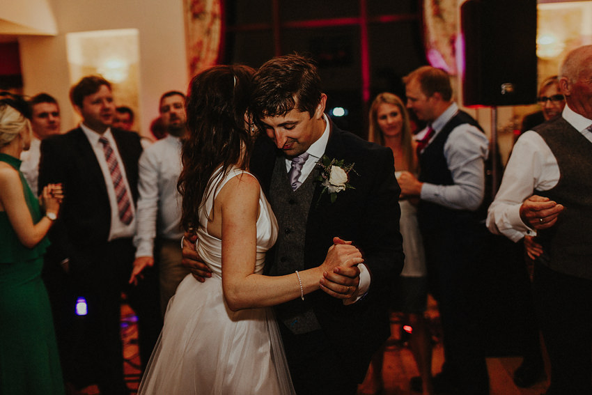 0200-wedding-on-irish-island-inishturk-aran-achill-inishbofin-clare-valentia-documentary-photography_