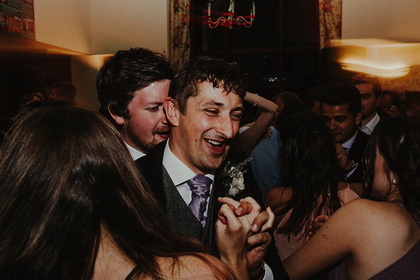 0201-wedding-on-irish-island-inishturk-aran-achill-inishbofin-clare-valentia-documentary-photography_