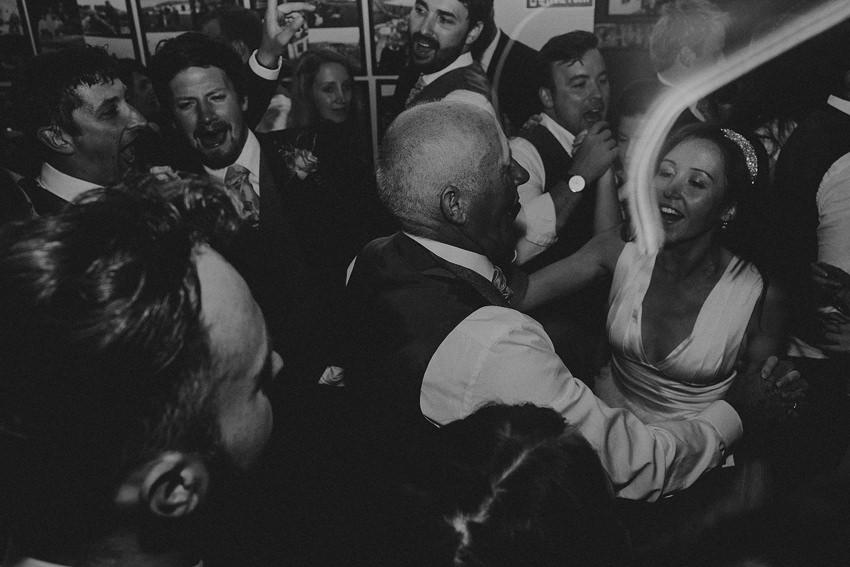 0202-wedding-on-irish-island-inishturk-aran-achill-inishbofin-clare-valentia-documentary-photography_