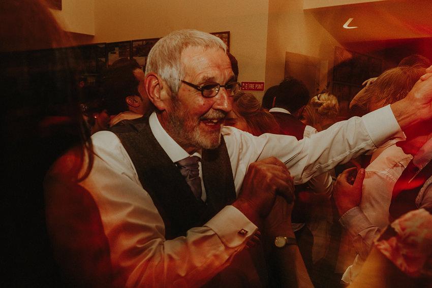 0203-wedding-on-irish-island-inishturk-aran-achill-inishbofin-clare-valentia-documentary-photography_