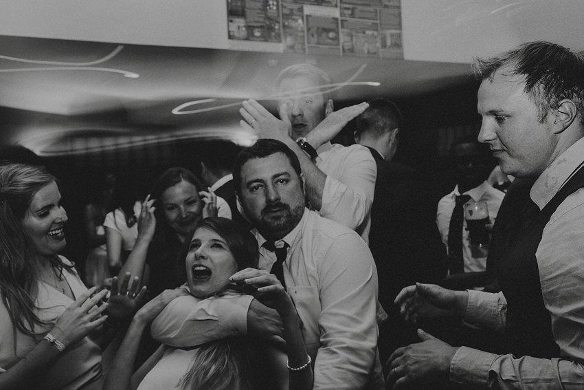 0204-wedding-on-irish-island-inishturk-aran-achill-inishbofin-clare-valentia-documentary-photography_