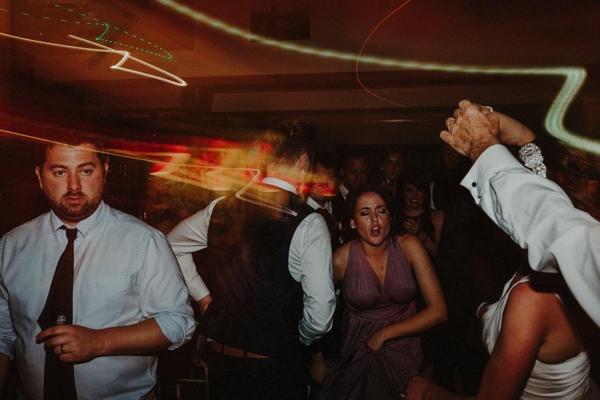 0206-wedding-on-irish-island-inishturk-aran-achill-inishbofin-clare-valentia-documentary-photography_