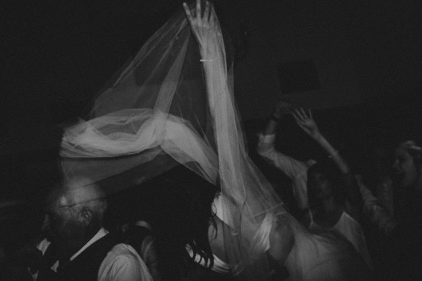 0207-wedding-on-irish-island-inishturk-aran-achill-inishbofin-clare-valentia-documentary-photography_