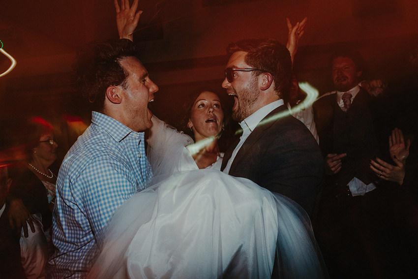 0208-wedding-on-irish-island-inishturk-aran-achill-inishbofin-clare-valentia-documentary-photography_