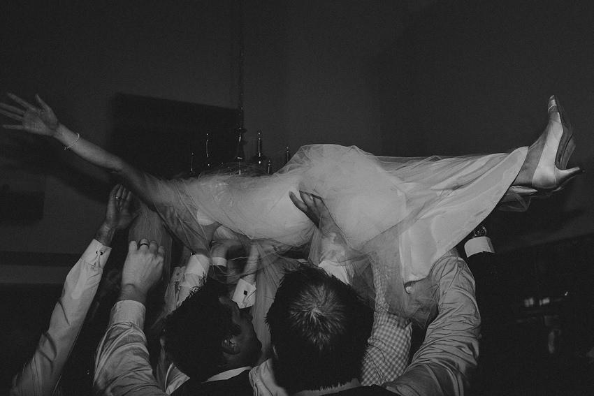 0209-wedding-on-irish-island-inishturk-aran-achill-inishbofin-clare-valentia-documentary-photography_