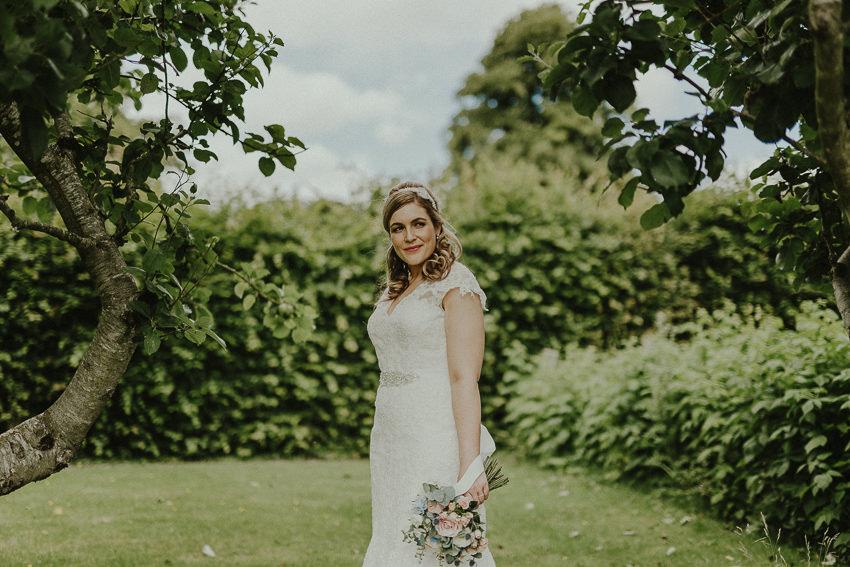 destinatioin-wedding-photographer-in-ireland-1-of-1