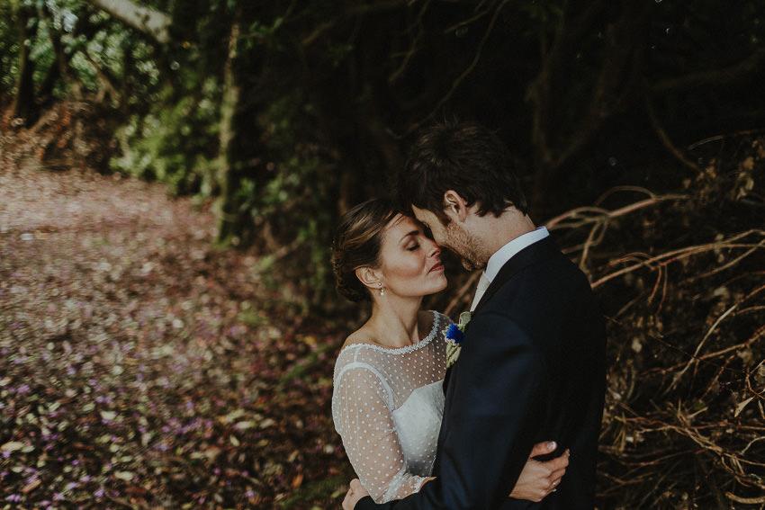 gougane-barra-cork-wedding-session