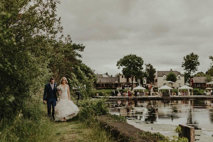 wedding-photo-coolbawn-quay