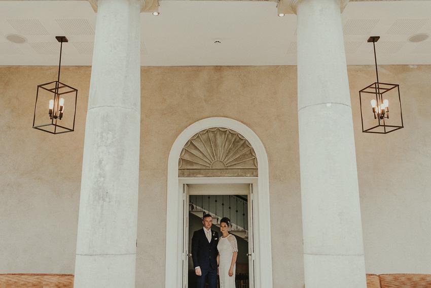 radisson-farnham-estate-wedding-photography