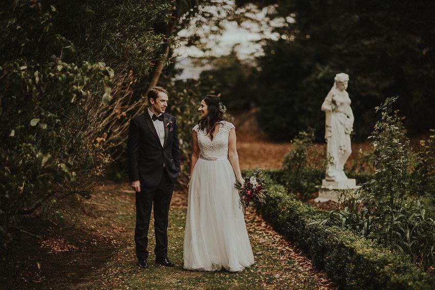 tinakilly-house-autumn-colors-wedding