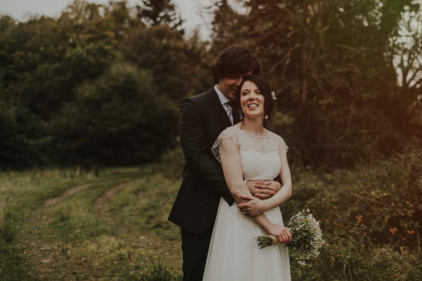 Kilronan-castle-wedding-sligo